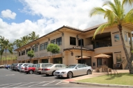 Wailea Gateway Center, Wailea
